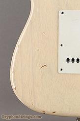 2012 Nash Guitar S-57 Mary Kaye Image 19