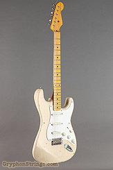 2012 Nash Guitar S-57 Mary Kaye Image 2