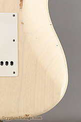 2012 Nash Guitar S-57 Mary Kaye Image 20