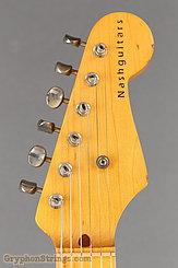 2012 Nash Guitar S-57 Mary Kaye Image 21