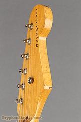 2012 Nash Guitar S-57 Mary Kaye Image 22