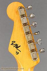 2012 Nash Guitar S-57 Mary Kaye Image 23
