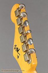 2012 Nash Guitar S-57 Mary Kaye Image 24