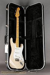 2012 Nash Guitar S-57 Mary Kaye Image 34
