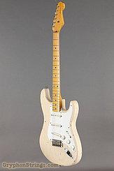 2012 Nash Guitar S-57 Mary Kaye Image 8