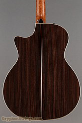 Taylor Guitar 814ce, V-Class NEW Image 12