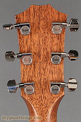 Taylor Guitar 814ce, V-Class NEW Image 15