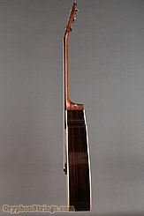 Taylor Guitar 814ce, V-Class NEW Image 7