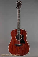 2015 Taylor Guitar 520