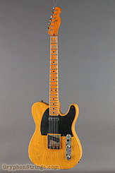 2007 Nash Guitar T-52 Image 1