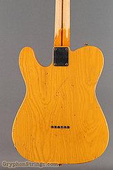 2007 Nash Guitar T-52 Image 13