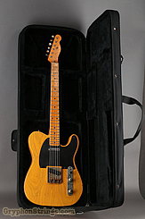 2007 Nash Guitar T-52 Image 19