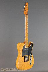 2007 Nash Guitar T-52 Image 2