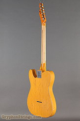 2007 Nash Guitar T-52 Image 4