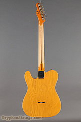 2007 Nash Guitar T-52 Image 5