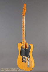 2007 Nash Guitar T-52 Image 8