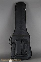 Baltimore Bass BB-5 Electric Bass Black NEW Image 10