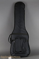 Baltimore Bass BB-5 Electric Bass Black NEW Image 10