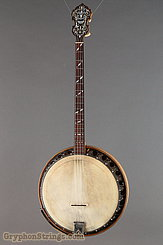 1924 Paramount Banjo Style A