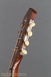 c.1905 Bauer Mandolin Monogram Image 14