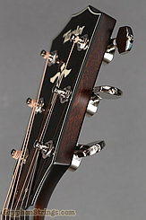 Taylor Guitar 614ce, V-Class NEW Image 14