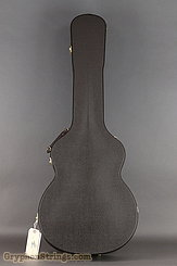 Taylor Guitar 614ce, V-Class NEW Image 18