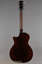 Taylor Guitar 614ce, V-Class NEW Image 5