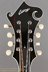 Collings Mandolin MF Deluxe NEW Image 13