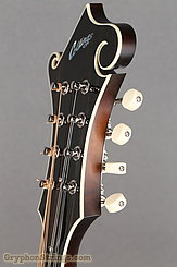 Collings Mandolin MF Deluxe NEW Image 14