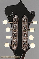 Collings Mandolin MF Deluxe NEW Image 15