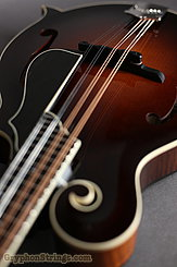 Collings Mandolin MF Deluxe NEW Image 16