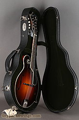 Collings Mandolin MF Deluxe NEW Image 20