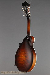 Collings Mandolin MF Deluxe NEW Image 4
