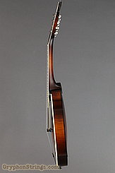 Collings Mandolin MF Deluxe NEW Image 7