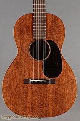 Martin Guitar 00-17 authentic 1931 NEW Image 10