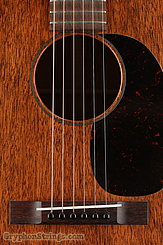 Martin Guitar 00-17 authentic 1931 NEW Image 11