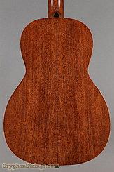 Martin Guitar 00-17 authentic 1931 NEW Image 12