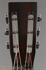Martin Guitar 00-17 authentic 1931 NEW Image 13