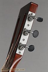 Martin Guitar 00-17 authentic 1931 NEW Image 14