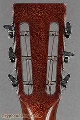 Martin Guitar 00-17 authentic 1931 NEW Image 15