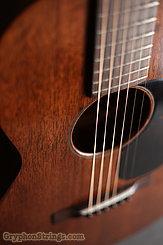 Martin Guitar 00-17 authentic 1931 NEW Image 16