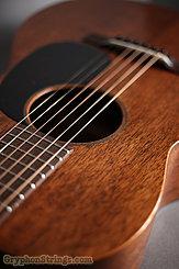 Martin Guitar 00-17 authentic 1931 NEW Image 17