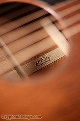 Martin Guitar 00-17 authentic 1931 NEW Image 18