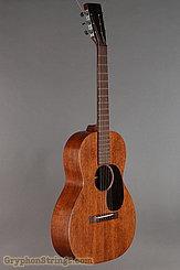 Martin Guitar 00-17 authentic 1931 NEW Image 2