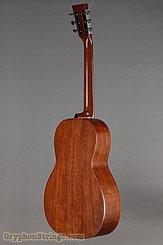 Martin Guitar 00-17 authentic 1931 NEW Image 4
