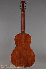 Martin Guitar 00-17 authentic 1931 NEW Image 5
