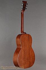 Martin Guitar 00-17 authentic 1931 NEW Image 6