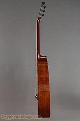 Martin Guitar 00-17 authentic 1931 NEW Image 7