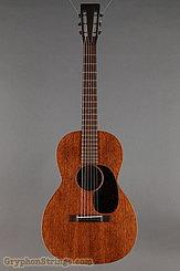 Martin Guitar 00-17 authentic 1931 NEW Image 9