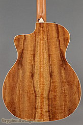 Taylor Guitar 214ce-K DLX NEW Image 12